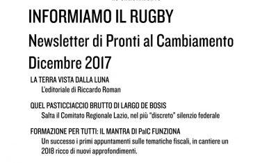 Informiamo-il-rugby-dicembre