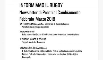 Informiamo-il-Rugby_Febbraio-Marzo
