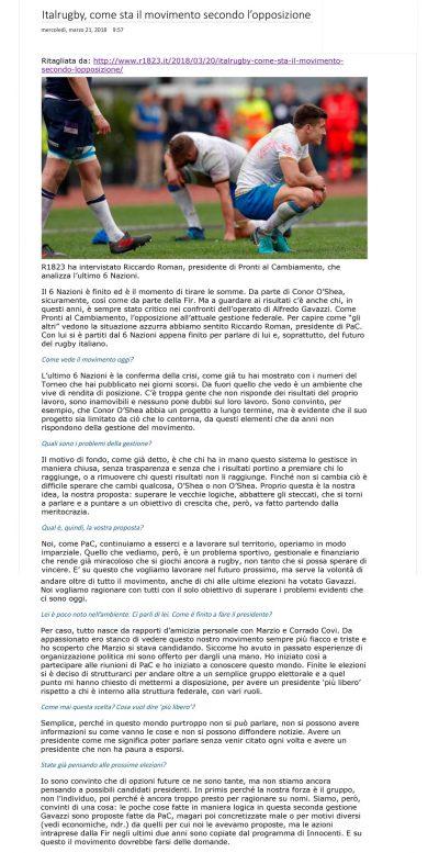 2018-03-21_Rugby1823_PalC_Intervista-Roman
