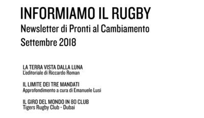 Informiamo-il-rugby_settembre-2018