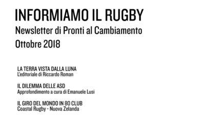 Informiamo-il-rugby_newsletter-di-pronti-al-cambiamento_ottobre-2018