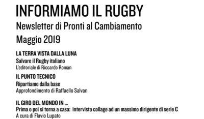 Newsletter-COPERTINA-Maggio-2019