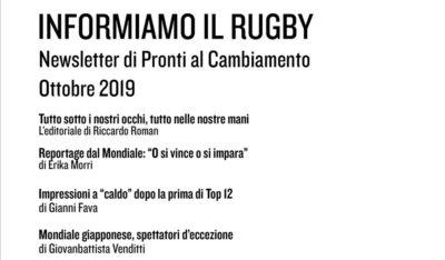 Newsletter-COPERTINA--Ottobre-2019