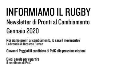 Newsletter-COPERTINA--Gennaio-2020