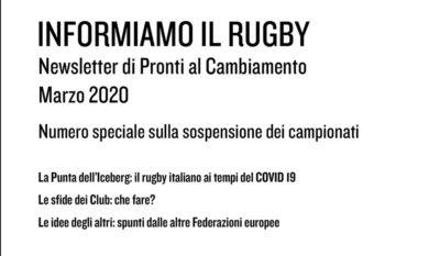 Copertina-informiamo-il-rugby_2020-03